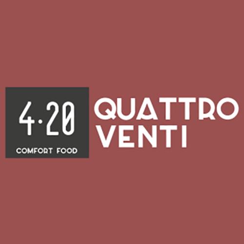 Convenzione ristorante Quattroventi